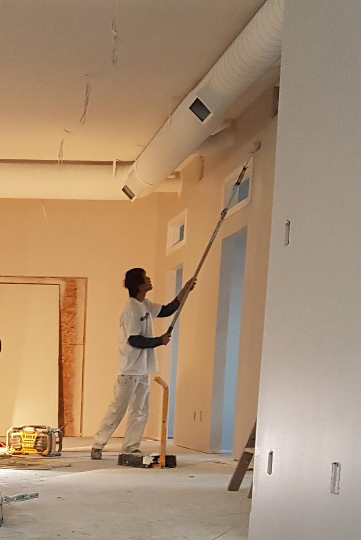 commercial-painting-top-line-construction-massachusets-2