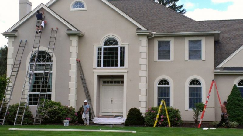 projects_residential_top_line_construction_massachusetts