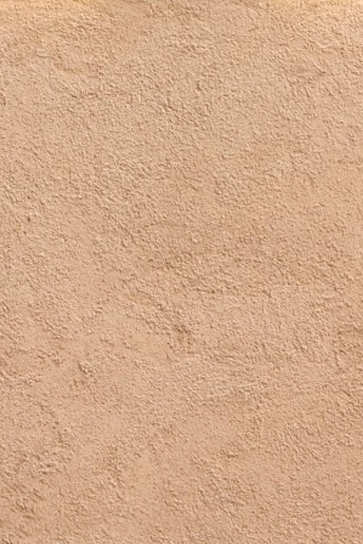 stucco-top-line-construction-massachusests